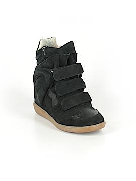 Isabel Marant Sneakers Size 36 (EU)