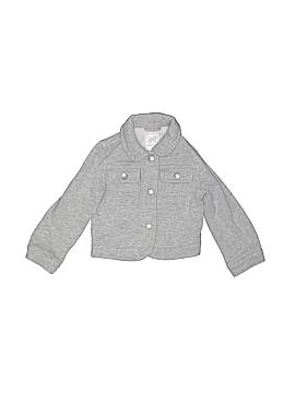 Gymboree Jacket Size 2T-3T