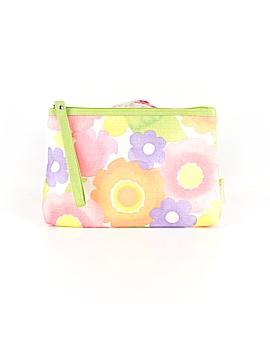 Clique Makeup Bag One Size