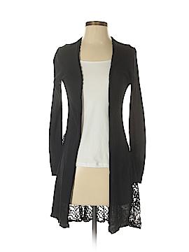 Lauren Conrad Cardigan Size XS