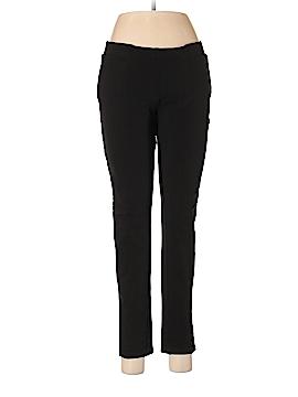 Shinestar Casual Pants Size XL