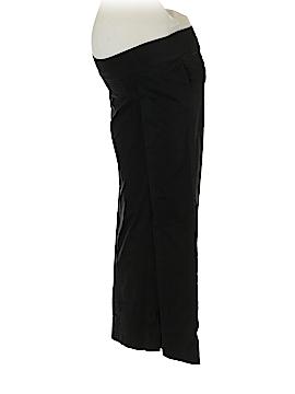 Gap - Maternity Casual Pants Size 4 (Maternity)