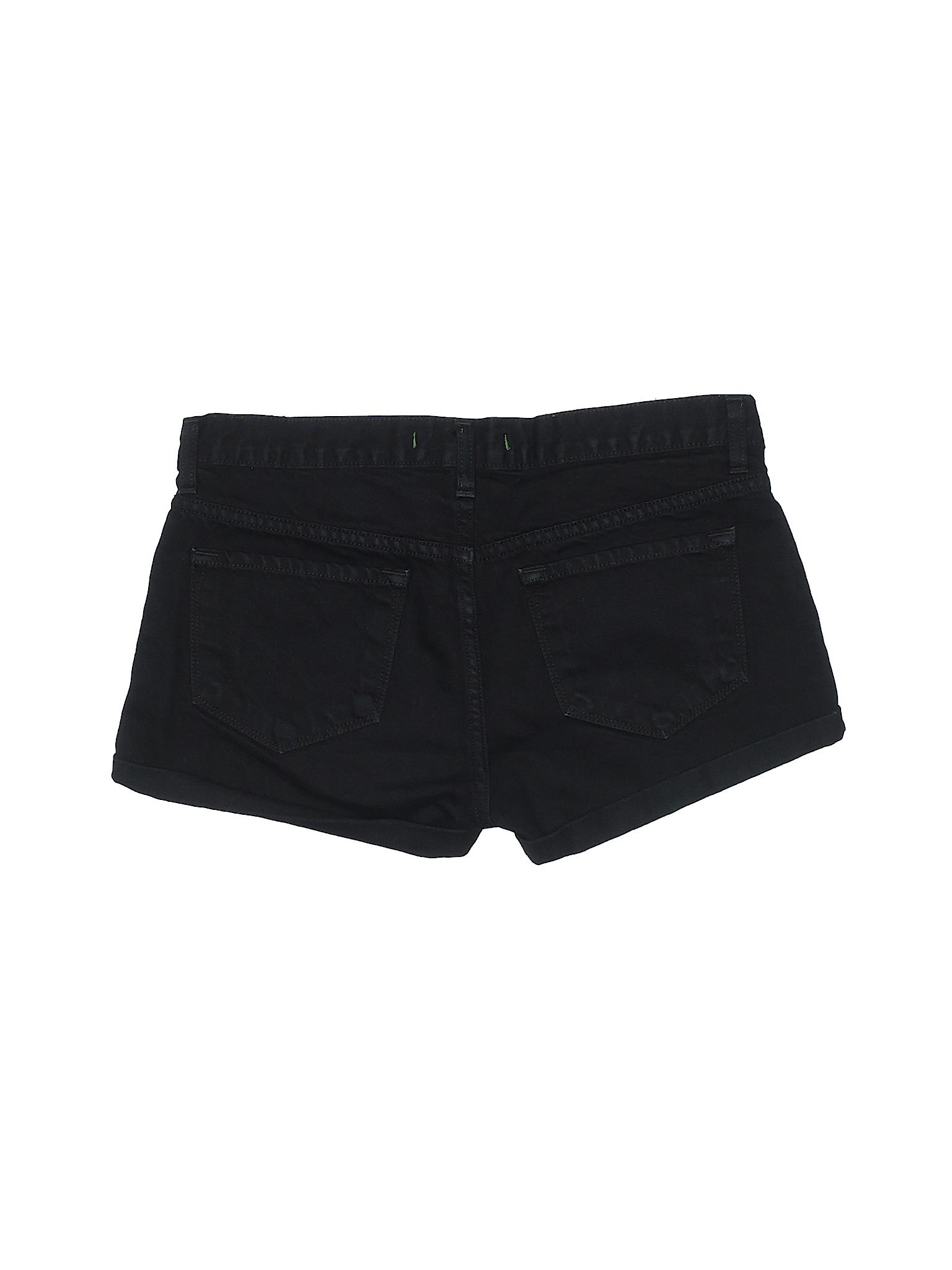 Boutique J Boutique Brand Shorts Denim J qPvFxH