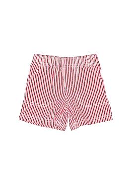 Nursery Rhyme Shorts Size 12 mo