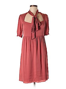An Original Penguin by Munsingwear Casual Dress Size 8