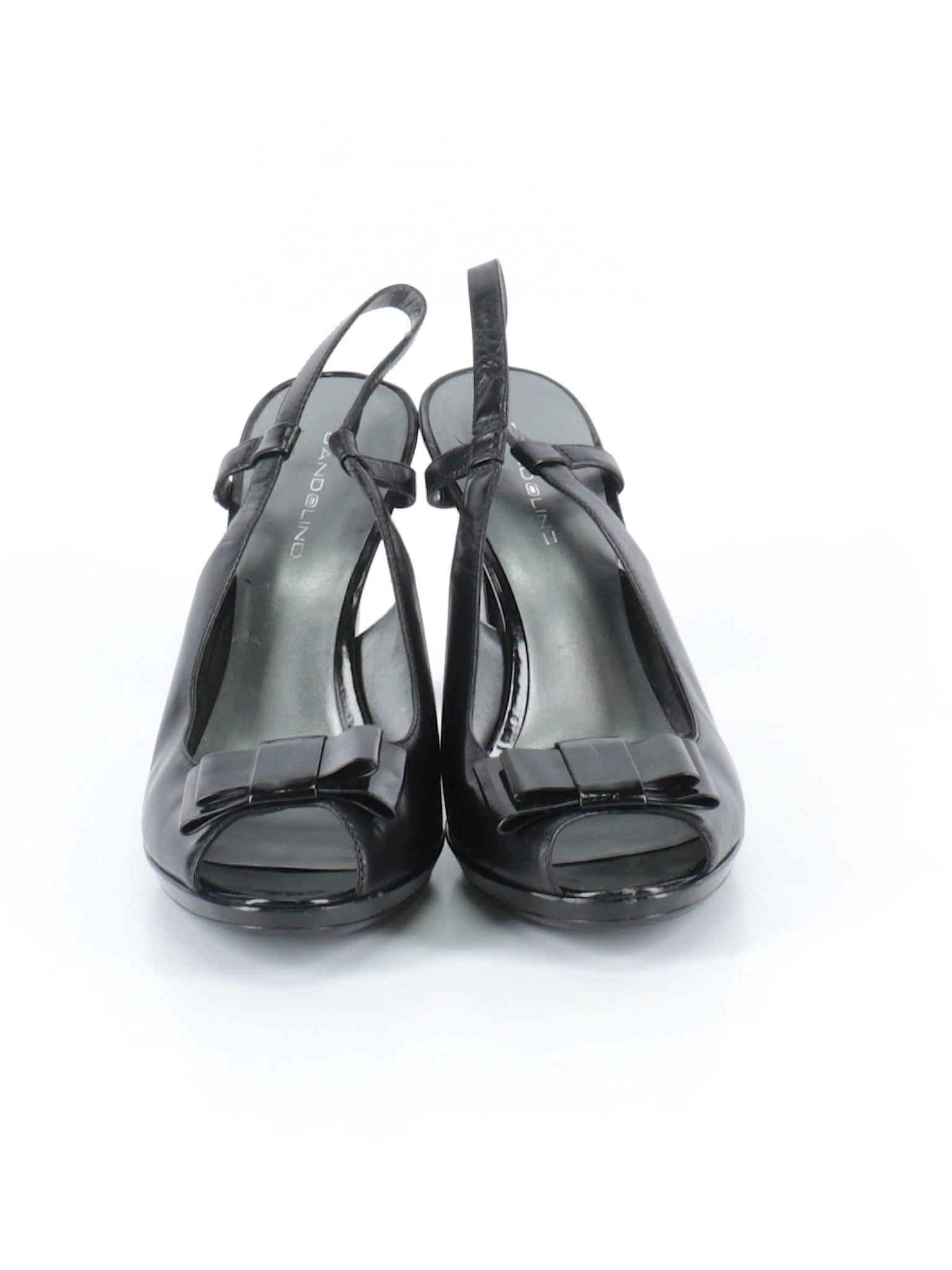 Boutique promotion Bandolino promotion Heels Boutique nnxfZ