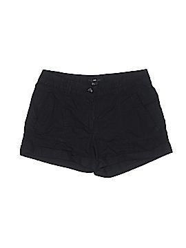 H&M Dressy Shorts Size 10