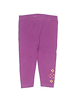 DPAM Leggings Size 6 mo