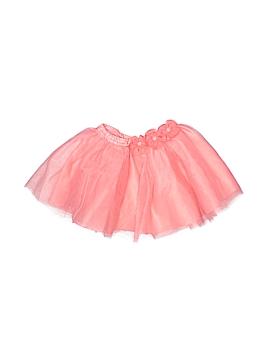 Gymboree Skirt Size 12-18 mo