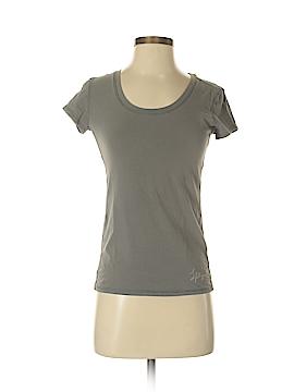 Life Is Good Short Sleeve T-Shirt Size XS