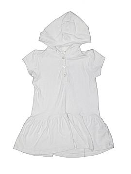 Koala Kids Dress Size 4T