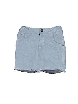 Genuine Kids from Oshkosh Shorts Size 18 mo