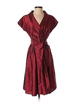 Rena Rowan Cocktail Dress Size 4
