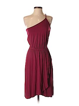 Ann Taylor LOFT Cocktail Dress Size S (Petite)
