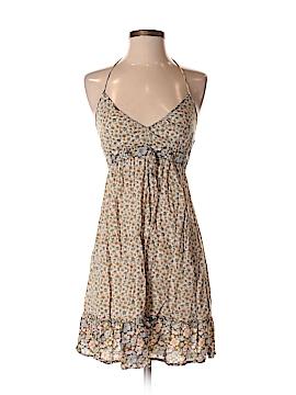 H&M Casual Dress Size XS