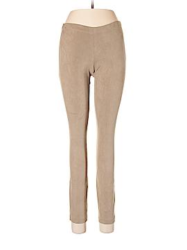 Alice + olivia Casual Pants Size L