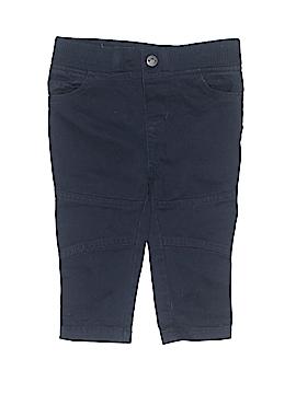 Appaman Khakis Size 12-18 mo