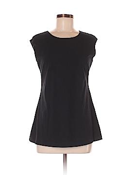 Nic + Zoe Short Sleeve T-Shirt Size M