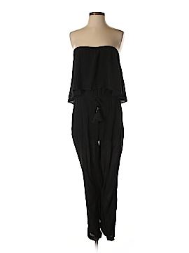 White House Black Market Jumpsuit Size 00
