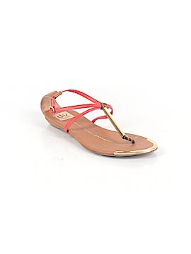 DV by Dolce Vita Sandals Size 7