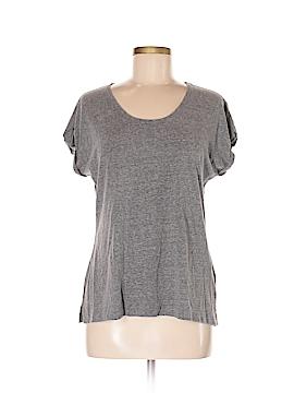 Artisan 3/4 Sleeve T-Shirt Size M