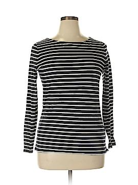 Boden 3/4 Sleeve T-Shirt Size 12