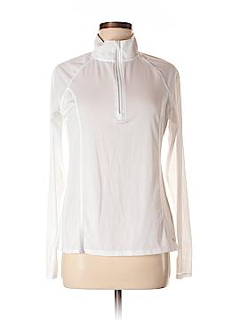 Danskin Now Pullover Sweater Size 8 - 10
