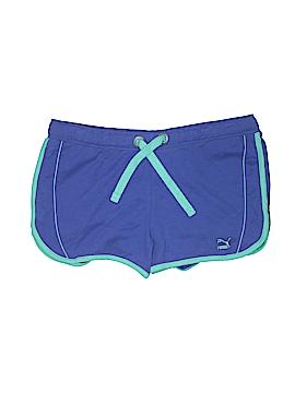 Puma Athletic Shorts Size XL