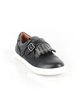 FRYE Sneakers Size 13