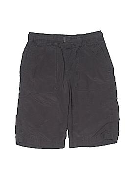 Urban Pipeline Shorts Size S (Kids)