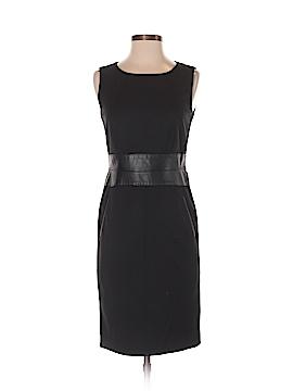 Lafayette 148 New York Casual Dress Size 0