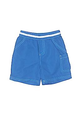Okie Dokie Cargo Shorts Size 2T