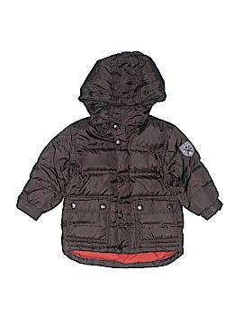 Baby Gap Coat Size 2T