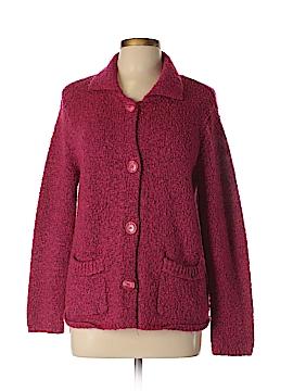 Clothes Cardigan Size L