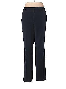 Ann Taylor Factory Dress Pants Size 14