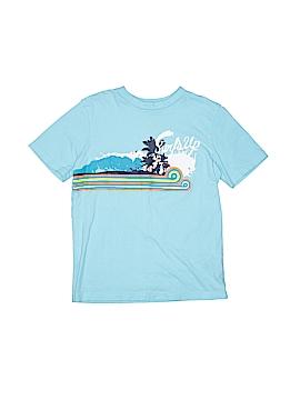 Circo Short Sleeve T-Shirt Size S (Kids)