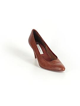 Rangoni Heels Size 9