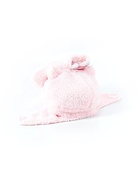 Carter's Winter Hat Size 0-9 M