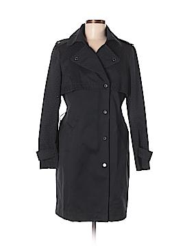 Comptoir des Cotonniers Trenchcoat Size 40 (FR)