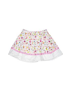 Deux Par Deux Skirt Size 4