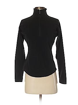 Obermeyer Sweatshirt Size S