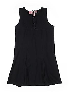 IZOD Dress Size 16