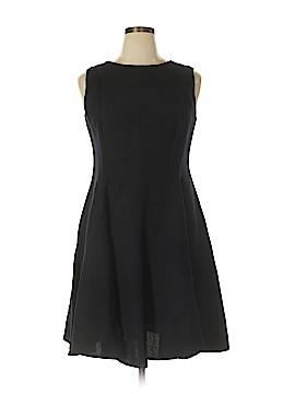 Grace Casual Dress Size 12
