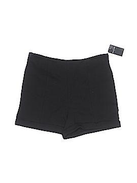 Abercrombie Shorts Size X-Large (Youth)