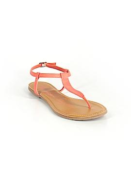 American Rag Cie Sandals Size 11