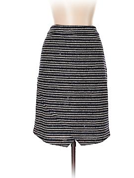 JunaRose Casual Skirt Size 0X (Plus)
