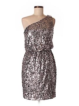 Xscape Casual Dress Size 6