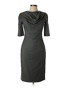 Marlowe Casual Dress Size 42 (EU)
