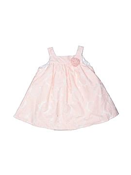 Pippa & Julie Dress Size 18 mo