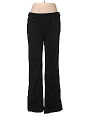 JM Collection Women Dress Pants Size 14